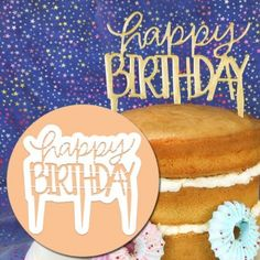 Search results for: 'topper' Edible Cake Toppers, Birthday Cake Toppers, Mini Cakes, Cupcake Cakes, Cake Stencil, Modern Cakes, Princess Cupcakes, Cake Decorating Tools, Cake Mold