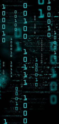 Android Wallpaper Dark, 4k Gaming Wallpaper, Iphone Wallpaper Video, Hacker Wallpaper, Phone Wallpaper Design, Pop Art Wallpaper, Abstract Iphone Wallpaper, Technology Wallpaper, Gaming Wallpapers
