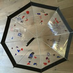 Lovely Umbrella Aju thanksgiving reward - goodbye to the instructor or instructor Improbable Umbrella Aju thanksgiving r. Thanksgiving Crafts, Fun Crafts, Christmas Crafts, Crafts For Boys, Diy For Kids, Home Gifts, Diy Gifts, Hawaiian Luau Party, School Items