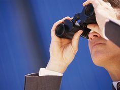 Who really uses social media monitoring and why?