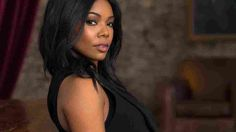 Gabrielle Union Gets Real In 'We're Going To Need More Wine' : NPR - Hifow - http://howto.hifow.com/gabrielle-union-gets-real-in-were-going-to-need-more-wine-npr-hifow/