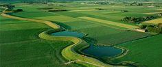 Westfriese Omringdijk. Ontdek en beleef prachtig Westfriesland. #Holland http://www.westfrieseomringdijk.nl/routes
