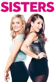Tina Fey and Amy Poehler star in the hysterical Unrated version of Sisters, the story of sisters who return to their family home and throw one final high-school-style party. 2015 Movies, Netflix Movies, Movies 2019, Comedy Movies, Movies Online, Movie Tv, Sisters Movie, Popular Tv Series, Amy Poehler