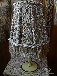 410 Best Macrame Miscellaneous Images In 2019 Macrame