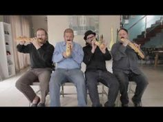Sketch comedy involving baguettes, snakes, dating and so much more. From your friends Hammerhead TV. Snakes, Baguette, Laughter, Comedy, Sketch, Dating, Tv, Friends, Collection