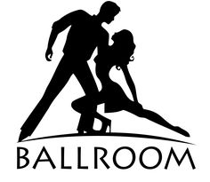 Shall We Dance, Just Dance, Baile Jazz, Tango Art, Dance Logo, Dance Silhouette, Social Dance, Shadow Art, Salsa Dancing