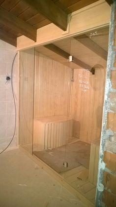 Hint sauna