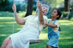 Presentes para a avó mais querida | SAPO Lifestyle