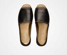 1X743F_038_F0002_F_040 espadrilla - Footwear - Woman - eStore | Prada.com