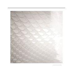 "Justice Design Group FSN-8427-30-WEVE-LED1-700 Fusion 6.5"" Tetra 1 Light LED ADA Dark Bronze Indoor Lighting Wall Sconces"