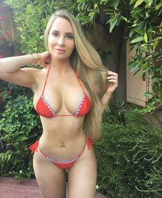 Amanda Lee: So much negativity on my page lately Bikini Sexy, Bikini Clad, Bikini Girls, Amanda Lee, Short Fitness, Lingerie Models, Bikini Models, Classy Women, Sexy Women