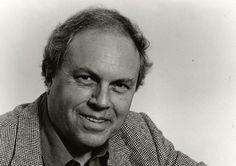 Jacob Druckman (26/06/1928 - 24/05/1996)