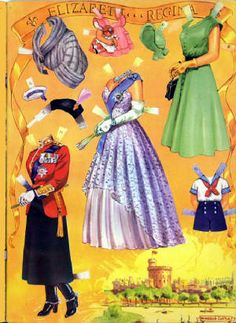 bcdeo.jpg* The International Paper Doll Society by Arielle Gabriel for all paper doll and paper toy lovers. Mattel, DIsney, Betsy McCall, etc. Join me at ArtrA, #QuanYin5 Linked In QuanYin5 YouTube QuanYin5!