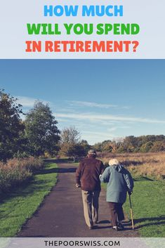 retirement tips,retirement ideas,retirement planning,retirement goals Retirement Advice, Military Retirement, Retirement Accounts, Retirement Cards, Saving For Retirement, Early Retirement, Retirement Planning, Retirement Funny, Investing Money