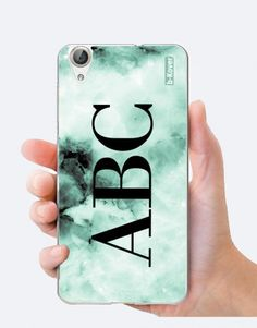 funda-mármol-verde Custom Cases, Phone Cases, See Through, Green Marble, Mobile Cases, Phone Case