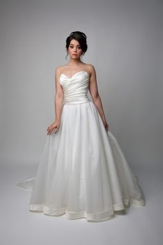 c36931e2091 Wedding Dresses from world leading Designers at Pure Brides