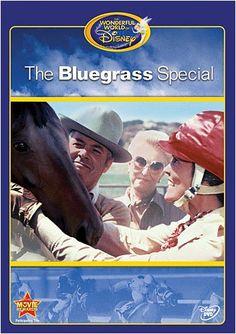 The Bluegrass Special (The Wonderful World of Disney) Buena Vista Home Video http://www.amazon.com/dp/B001TPGNC4/ref=cm_sw_r_pi_dp_0Dstub0Q430A4