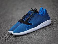 jordan-eclipse-blue-2