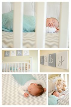 Newborn lifestyle photography by Jami West Photography. Renton, WA.
