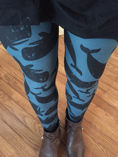 LuLaRoe whale leggings https://www.facebook.com/groups/160931400992786/
