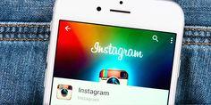 Instagram'dan Link Yasağı Geliyor!