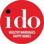 I-do-logo