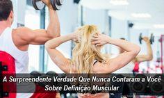Descubra agora os 3 principais fatores que você tem que fazer se seu objetivo é definição muscular. Você vai ficar surpreso!  ➡ https://segredodefinicaomuscular.com/a-surpreendente-verdade-que-nunca-contaram-a-voce-sobre-definicao-muscular/  #musculação #comodefinircorpo #GanharMassaMuscular #hipertrofia #secarbarriga #secarabdômen #treinoHIIT #SegredoDefiniçãoMuscular