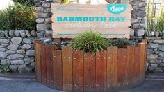 Enjoy a peaceful getaway with a stay at Barmouth Bay Holiday Park in #NorthWales. Set between the sea and #Snowdonia, this location is hard to beat! #UKHoliday  http://www.dailymotion.com/video/x6ivhpe