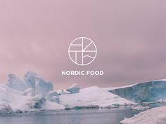 NORDIC FOOD on Behance