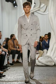 john-varvatos-2015-spring-summer-milan-fashion-week27