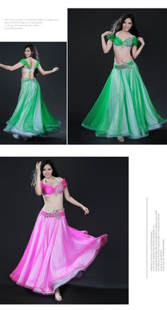 Aliexpress.com : Buy 2017 Performance Luxury Belly Dancing Egyptian Costumes Oriental Style Rhinestone Bra, Belt ,skirt Belly Dance from Reliable skirt belly dance suppliers on MIA GENOVIAG Official Store