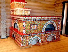 155 Meilleures Images Du Tableau Cheminees Fireplaces Fireplace