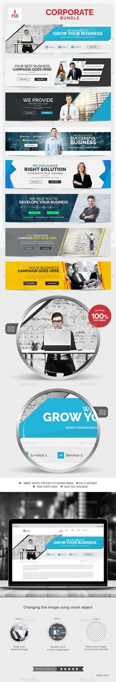 8 Multipurpose Sliders Templates PSD Bundle. Download here: http://graphicriver.net/item/multipurpose-sliders-bundle-8-designs/13638379?ref=ksioks