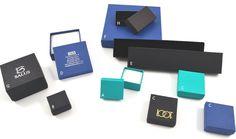 Designer Jewellery Boxes   Wholesale Jewellery Packaging   Wholesale Jewellery Pouches