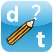 Spelling in beeld – app review    Lees de review op mijn website.