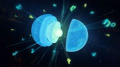 Squishy or Solid? A Neutron Star's Insides Open to Debate | Quanta Magazine