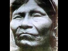 Antiguos dueños de las flechas - Indio Toba - Tonolec - Video oficial HD - YouTube Tattoos, Leather, Animals, Google, Youtube, Argentina, Tatuajes, Animales, Animaux