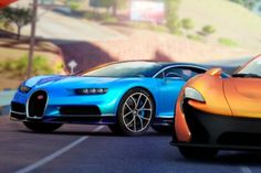 Asphalt 9: Legends Hack, cheats for Android and iOS, not mod, unlock all