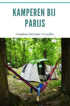 Camping France, Versailles, Caravan, Outdoor Gear, Camper, Tips, Travel, Europe, Viajes
