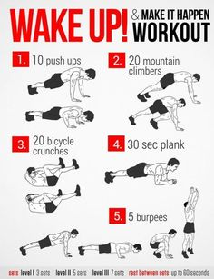 Workout (Fitness Routine Cardio) https://www.musclesaurus.com/flat-stomach-exercises/