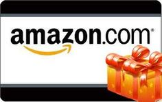 Linkies Contest Linkies: Win A $100 #Amazon Gift Card - USA only
