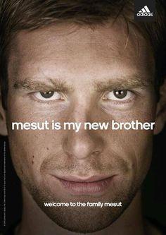 Arsenal !!!