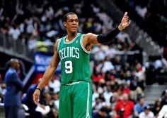 According to Sean Deveney of Sporting News, the Boston Celtics never seriously considered trading All-Star point guard Rajon Rondo. http://sulia.com/channel/boston-celtics/f/41c96dc387e89162a2e7da6873df608d/?pinner=121595233