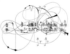 notation 21 - Google Search