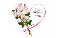 Mother's Day background. by ecco on Creative Market Mother's Day background. by ecco on Creative Market Mother's Day background. by ecco on Creative Market Valentines Day Poems, Mothers Day Quotes, Happy Mothers Day, Mother Day Message, Mother Day Wishes, Mother's Day Background, Vector Background, Mather Day, Happy Mother's Day Greetings