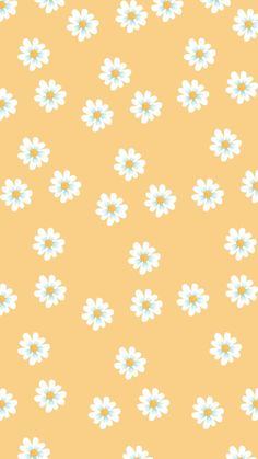 Flores discovered by RO$E on We Heart It - Wallpapers  IMAGES, GIF, ANIMATED GIF, WALLPAPER, STICKER FOR WHATSAPP & FACEBOOK