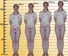 How To Increase Height - How to grow height after 30 years 18 years 20 years 22 years - Health Care Fix Increase Height After 25, Increase Height Exercise, Get Taller, How To Grow Taller, Perfect Image, Perfect Photo, Kung Fu, Karate, How To Get Tall