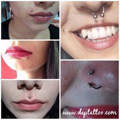 Edirne Dövme - Edirne Tattoo - Edirne Piercing - Trakya Tattoo Piercing  www.deptattoo.com