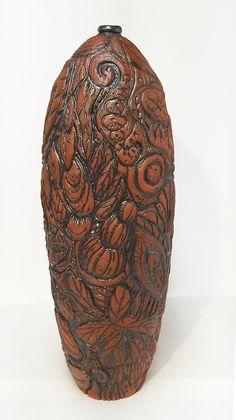 341 Best Pottery Texture Images Pottery Ceramics