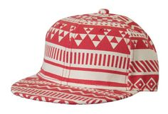 Neff Inca Hat